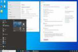 Windows 10 X64 1809 Pro VL ESD en-US JAN 2021 {Gen2}